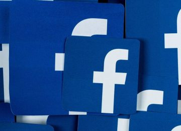 Polícia do Suriname alerta para golpes nas redes sociais