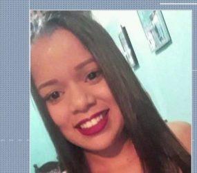 Morre mulher atacada pelo ex-companheiro com ácido sulfúrico