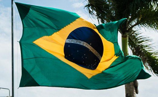 Braziliaanse Diplomaat beroofd en mishandeld