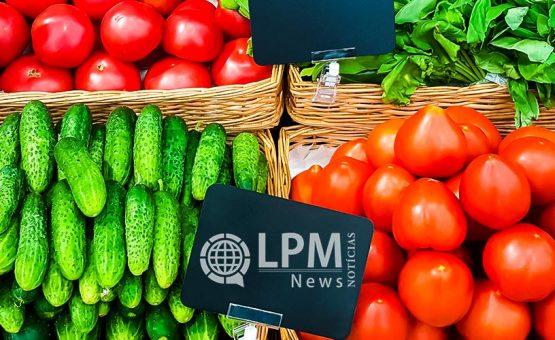 A VEAPS está comprometida em adequar as exportações agrícolas do Suriname às novas regras da União Européia