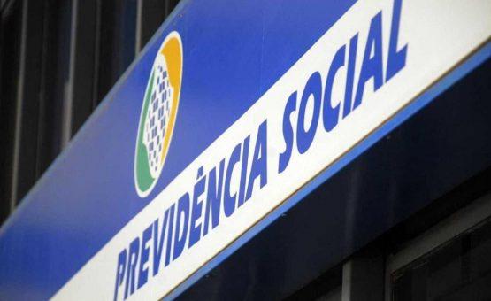 Datafolha aponta que 47% são a favor e 44% contra reforma da Previdência proposta por Bolsonaro