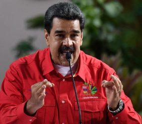 OEA condena violações aos direitos humanos na Venezuela