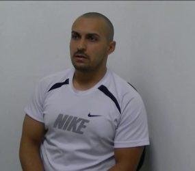 Segurança é condenado a 45 anos de prisão por estuprar e matar Rayane Paulino