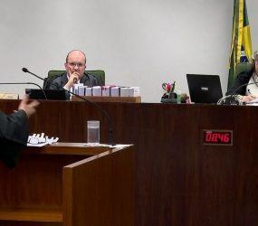 Após STF derrubar condenação de Bendine, defesa de Lula pede liberdade e anulação de sentenças