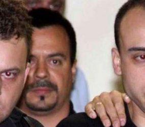 Tribunal de Justiça determina que Alexandre Nardoni volte para o regime fechado