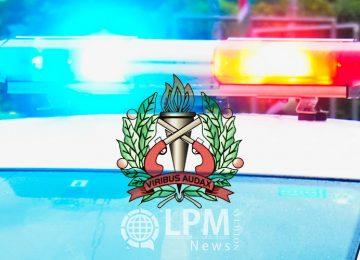 Taxista é assaltado por duas mulheres na Kamponglaan