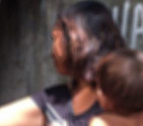 Mães venezuelanas denunciam assédio para vender bebês em Roraima