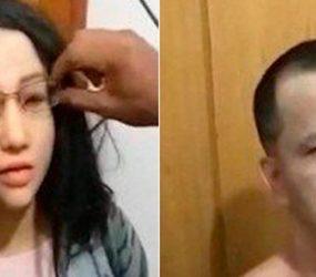 Traficante que tentou escapar de presídio vestido de mulher é encontrado morto em cela no Rio