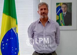 LPM News Entrevista: embaixador do Brasil destaca independência do país, problemas sociais e o Dia dos Migrantes no Suriname