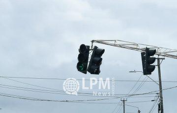 Ministerie OWT&C is roekeloos rijgedrag autobestuurders zat