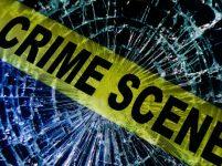 Jovem de 18 anos é encontrada morta no carro do namorado