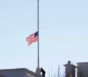 Explosão em embaixada dos EUA em Cabul acende alerta em meio a crise com Talibã