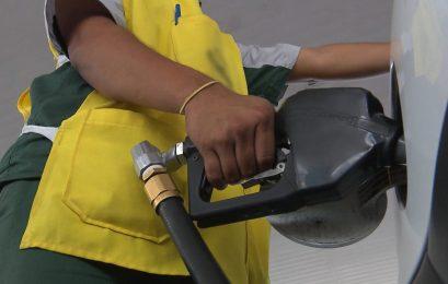 Preço da gasolina no DF chega a R$ 4,44 e ANP faz blitz para fiscalizar postos